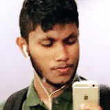 Jaymadugalle from Azusa | Man | 25 years old | Scorpio