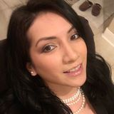 Philonous from Houston | Woman | 37 years old | Capricorn