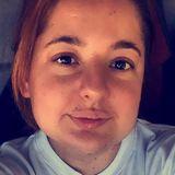 Nanie from Bastia | Woman | 32 years old | Scorpio