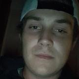Cptsparrow from Rotorua | Man | 23 years old | Scorpio