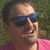 Joshmm from Alfaro   Man   37 years old   Libra