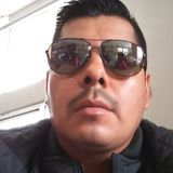 Roberto from Ventura   Man   36 years old   Capricorn