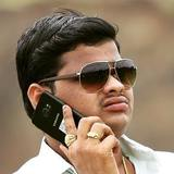 Pavan from Parli Vaijnath | Man | 28 years old | Taurus
