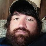 Nicklara from Lockwood | Man | 28 years old | Cancer