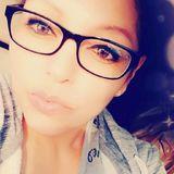 Raquel looking someone in Mesa, Arizona, United States #10