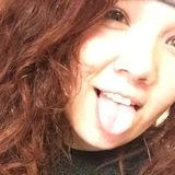 Sherrrri from Manhattan | Woman | 23 years old | Scorpio