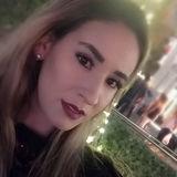 Flaca from Perris | Woman | 33 years old | Libra