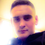 Bairdy from Dundee | Man | 26 years old | Pisces