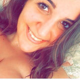 Trinanaz from Granada Hills | Woman | 28 years old | Aries