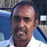 Singh from Bakersfield | Man | 50 years old | Leo
