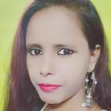 Rajdir from Ahmadabad | Woman | 27 years old | Scorpio