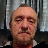 Jvillerebel from Olive Branch | Man | 60 years old | Aquarius
