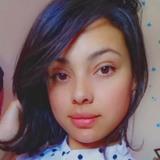 Jamiuikolaro from Toronto | Woman | 35 years old | Aquarius