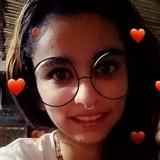 Gauri from Bhuj   Woman   22 years old   Virgo