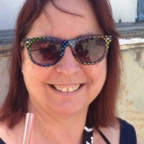 Suzzie from Rockingham | Woman | 62 years old | Aries