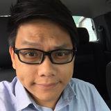 Kenzo from Klang | Man | 33 years old | Libra