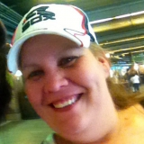 Carleen from Lansing | Woman | 44 years old | Pisces