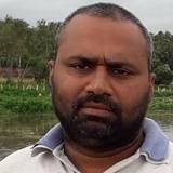 Arun from Anaimalai | Man | 41 years old | Sagittarius