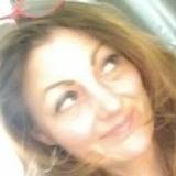 Josy from Wenatchee | Woman | 49 years old | Aquarius