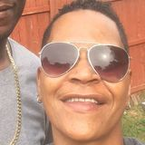 Lili from Middletown | Woman | 48 years old | Pisces