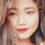 Anjila from Imphal | Woman | 22 years old | Libra