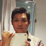 Wellyyohanes from Salatiga | Man | 36 years old | Gemini