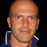 Joseph from Detroit Beach | Man | 55 years old | Virgo