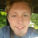 Damondmorris from Shelby | Man | 23 years old | Leo