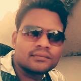 Govindgoyal from Mandsaur | Man | 28 years old | Virgo