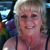 In from Old Forge | Woman | 53 years old | Capricorn