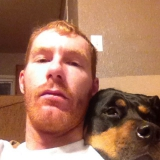 Ty from Winterset | Man | 32 years old | Capricorn