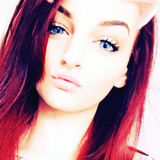 Danii from Rugby | Woman | 24 years old | Aries