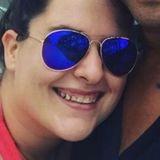 Keke from Ormond Beach | Woman | 28 years old | Virgo