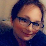 Mimee39Zn from Yuma | Woman | 45 years old | Pisces