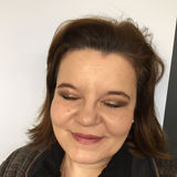 Anita from Wrexham | Woman | 53 years old | Virgo
