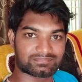 Svd from Yanam | Man | 26 years old | Virgo