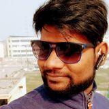 Amit from Gonda   Man   26 years old   Leo