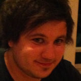 Ross from Cannock | Man | 33 years old | Gemini