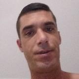 Yonatan from Arrecife | Man | 38 years old | Leo