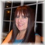 Danniii from Luton   Woman   52 years old   Aquarius