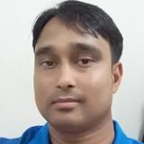 Habib from Doha | Man | 35 years old | Cancer