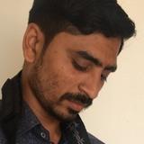 Dipu from Kadi   Man   29 years old   Taurus