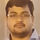 Jitu from Bilaspur | Man | 26 years old | Aries