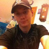 Paul from Stratford | Man | 34 years old | Sagittarius