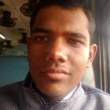 Amit from Auraiya | Man | 19 years old | Capricorn