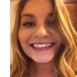 Piper from San Marcos   Woman   25 years old   Cancer