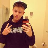 Nickrideout from Smiths Falls | Man | 25 years old | Virgo