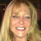 Its4U2Nvbaqv from New Port Richey | Woman | 54 years old | Virgo