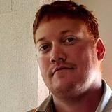 Bigred from Midland | Man | 26 years old | Scorpio
