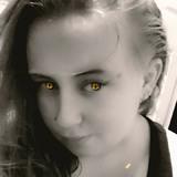 Britt from Garden City | Woman | 23 years old | Sagittarius
